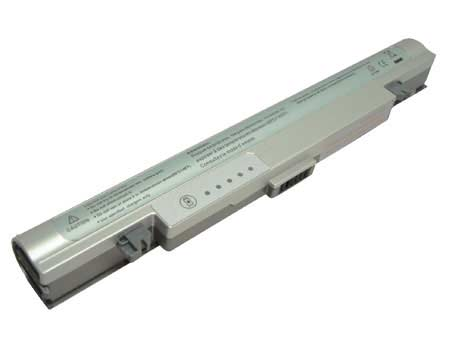 Compatible Batterie PC portable dell  for 312-0341