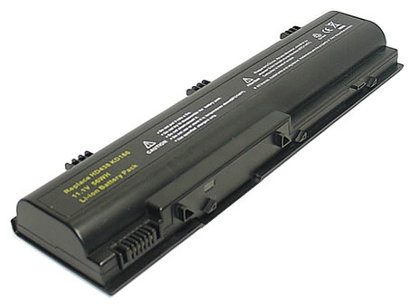 Compatible Batterie PC portable Dell  for Inspiron 1300