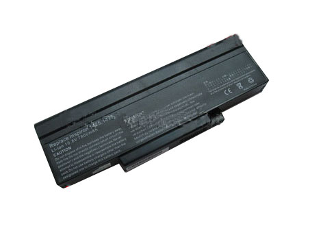 Compatible Batterie PC portable Dell  for Inspiron 1425