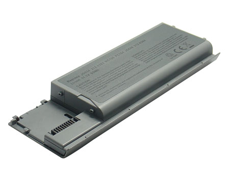 Compatible Batterie PC portable DELL  for 451-10422