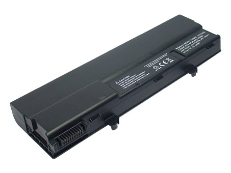 Compatible Batterie PC portable dell  for 312-0436