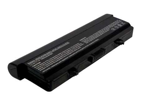 Compatible Batterie PC portable Dell  for 312-0844