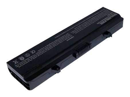 Compatible Batterie PC portable dell  for Inspiron 1750