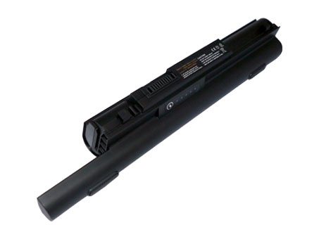 Compatible Batterie PC portable Dell  for T561C