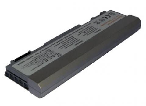 Compatible Batterie PC portable DELL  for 312-0917