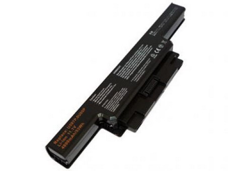 Compatible Batterie PC portable dell  for 0U600P