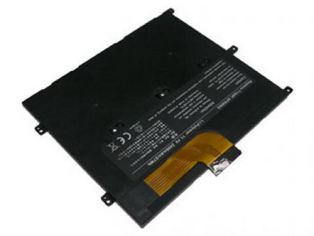 Compatible Batterie PC portable Dell  for 0449TX