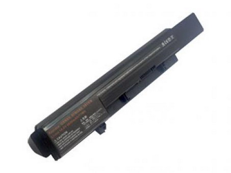 Compatible Batterie PC portable dell  for 451-11355