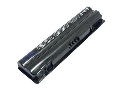 Compatible Batterie PC portable DELL  for xps l502x
