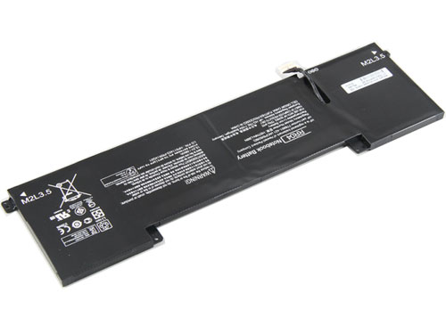 Compatible Batterie PC portable HP  for 778951-421