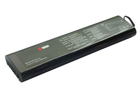 Compatible Batterie PC portable acer  for DR35AA