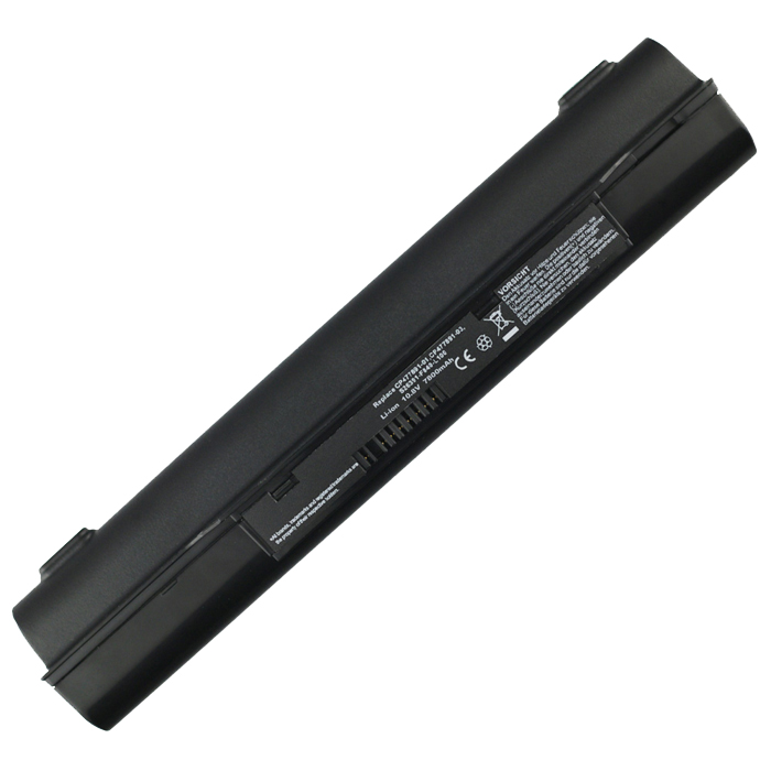 Compatible Batterie PC portable FUJITSU  for LifeBook-A530