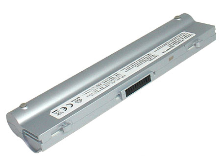 Compatible Batterie PC portable FUJITSU  for FPCBP37
