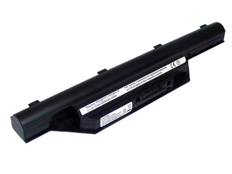 Compatible Batterie PC portable FUJITSU  for FPCBP179AP