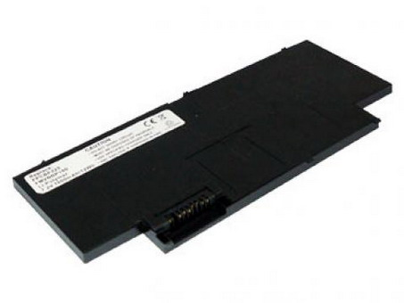 Compatible Batterie PC portable FUJITSU  for FPCBP225