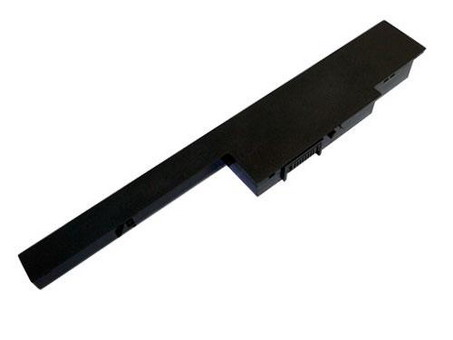 Compatible Batterie PC portable FUJITSU  for S26391-F545-E100