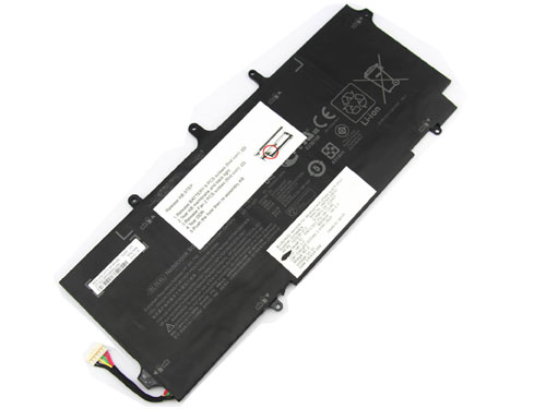 Compatible Batterie PC portable hp  for BL06XL