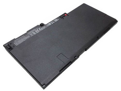 Compatible Batterie PC portable hp  for 716723-271