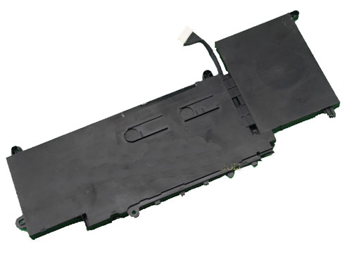 Compatible Batterie PC portable HP  for 778956-005