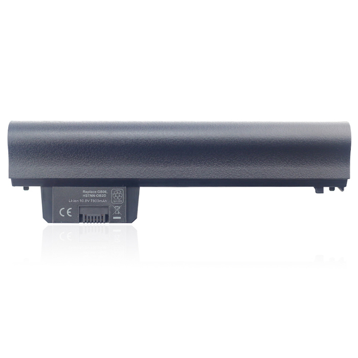 Compatible Batterie PC portable HP  for Pavilion-dm1-3180eg