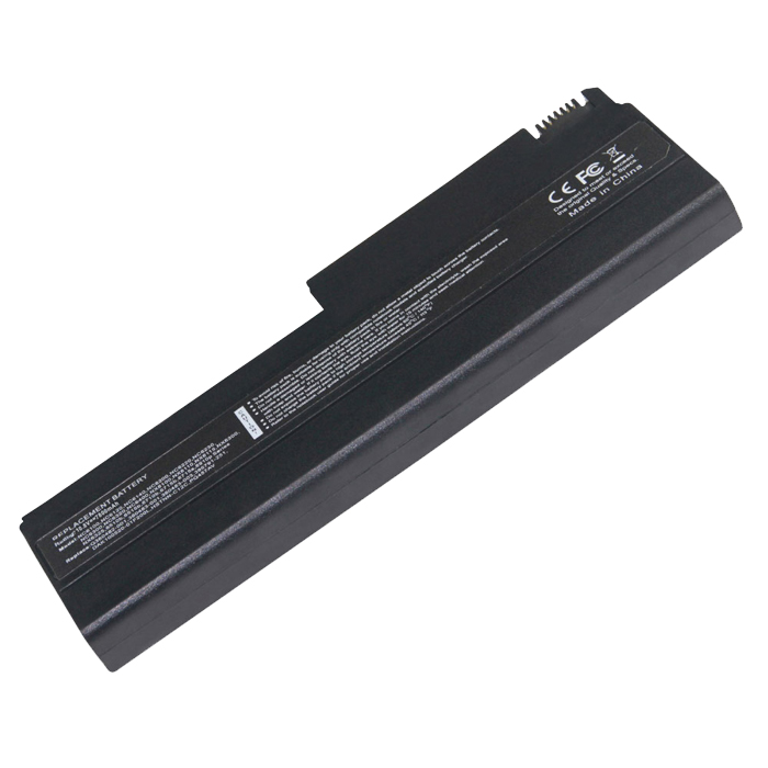 Compatible Batterie PC portable HP  for 385843-001