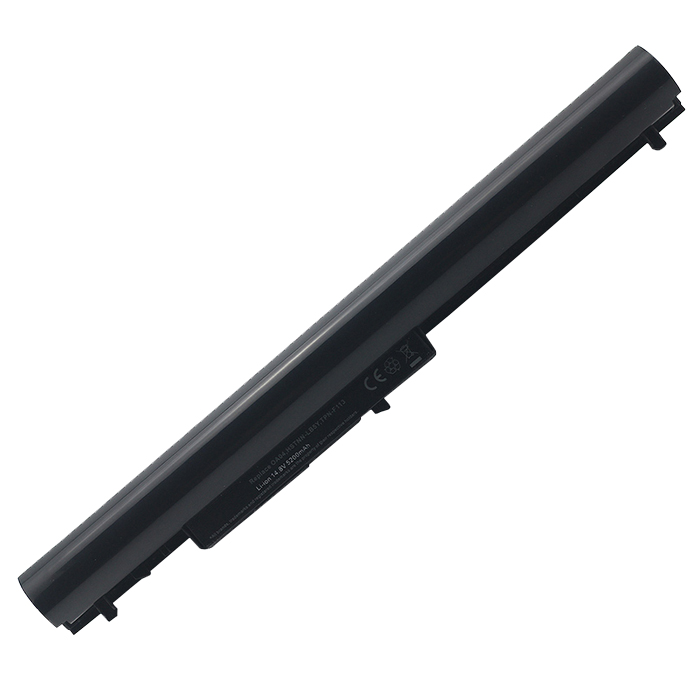 Compatible Batterie PC portable hp  for Compaq-Presario-15-S000