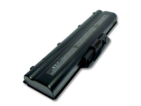 Compatible Batterie PC portable hp  for Business Notebook NX9500-PR040UA