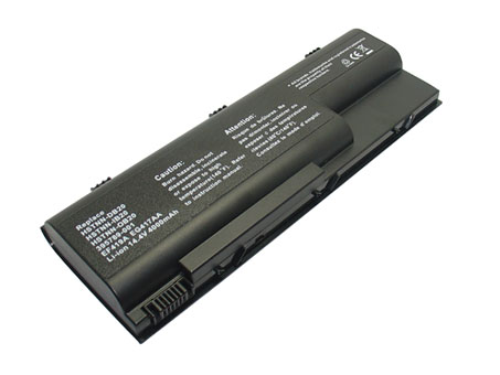 Compatible Batterie PC portable HP  for EG417AA