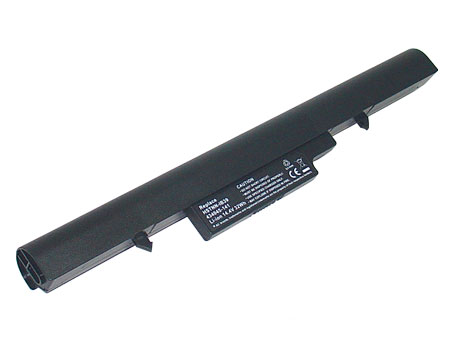 Compatible Batterie PC portable hp  for 434045-141