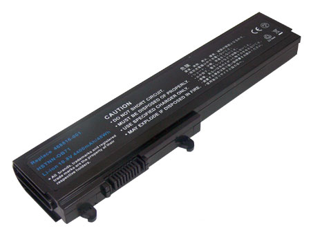 Compatible Batterie PC portable HP  for HSTNN-XB70