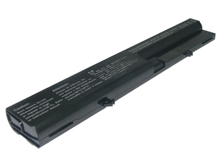 Compatible Batterie PC portable hp  for 540