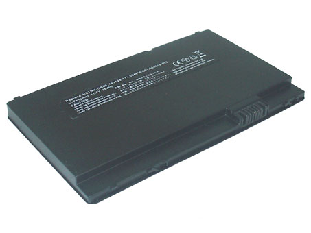 Compatible Batterie PC portable hp  for HSTNN-XB80