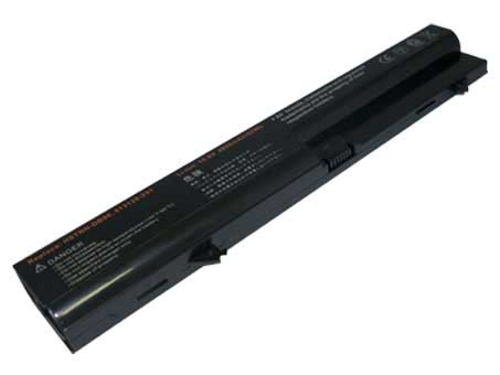 Compatible Batterie PC portable HP  for 535806-001