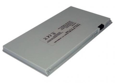 Compatible Batterie PC portable hp  for 570421-171