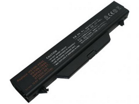 Compatible Batterie PC portable HP  for 572032-001