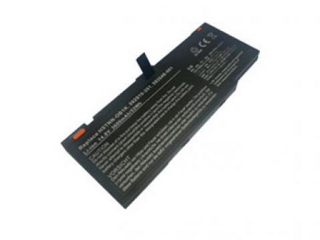 Compatible Batterie PC portable hp  for 592910-351