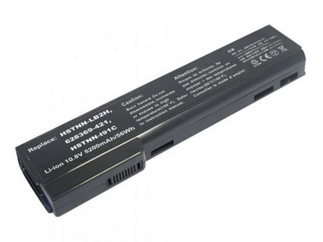 Compatible Batterie PC portable HP  for HSTNN-LB2F