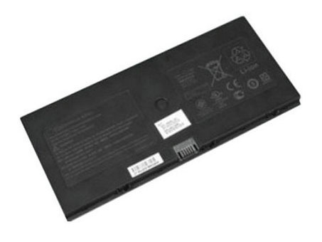 Compatible Batterie PC portable HP  for HSTNN-DB0H
