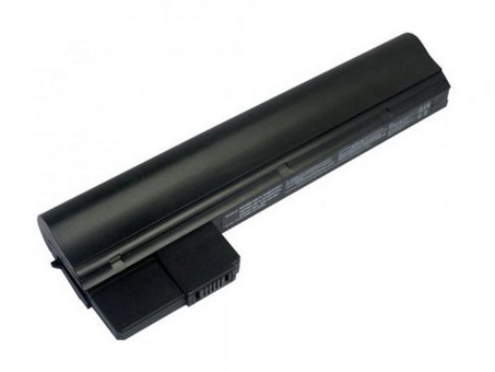 Compatible Batterie PC portable HP  for 630191-001