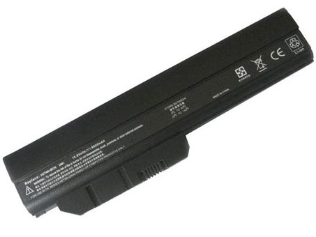 Compatible Batterie PC portable HP  for 586029-001