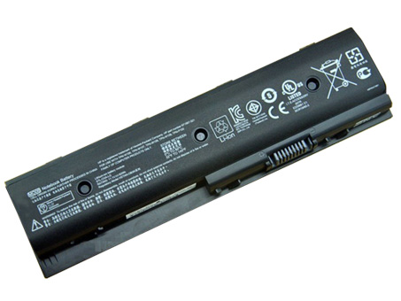 Compatible Batterie PC portable HP  for DV4-5003tx
