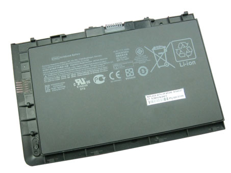 Compatible Batterie PC portable HP  for 687517-171