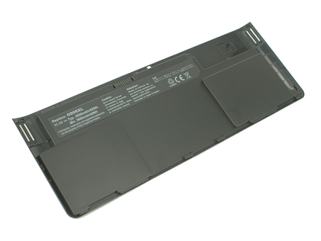Compatible Batterie PC portable HP  for OD06XL