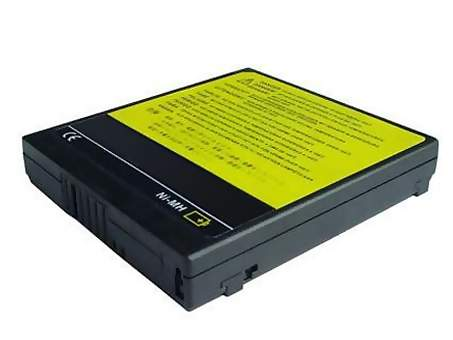 Compatible Batterie PC portable IBM  for 29H9233