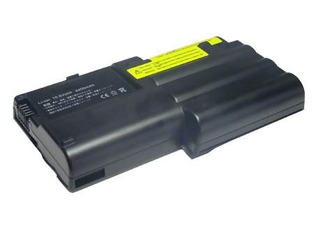 Compatible Batterie PC portable IBM  for ThinkPad T30 Series