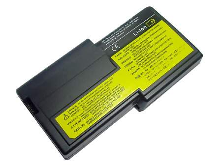 Compatible Batterie PC portable IBM  for ThinkPad R32 Series
