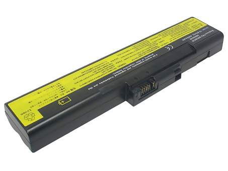 Compatible Batterie PC portable IBM  for FRU 92P1096