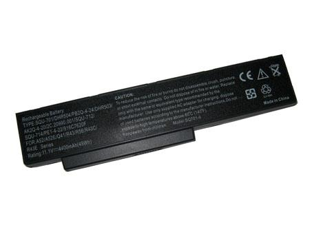 Compatible Batterie PC portable PACKARD BELL EASYNOTE  for 2C.20C30.021