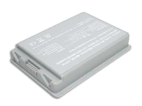 Compatible Batterie PC portable apple  for M9676B/A