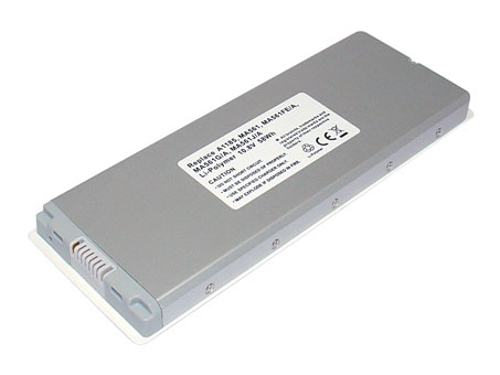 Compatible Batterie PC portable APPLE  for MA561